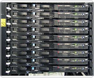IBM_xSeries