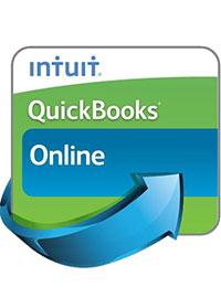 QuickBooks-Online