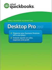 Quickbooks-Desktop-Pro