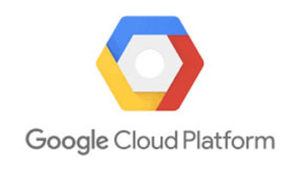 Google-Cloud-Plaform